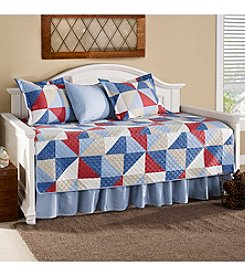 Eddie Bauer® Chelan 5-pc. Daybed Set