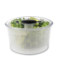 OXO® Good Grips Large Salad Spinner