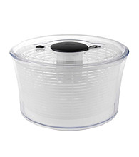 OXO® Good Grips Little Salad and Herb Spinner