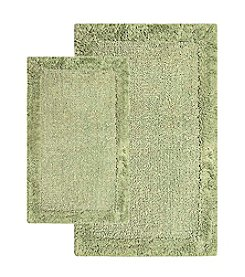 Chesapeake Bella Napoli 2-pc. Bath Rug Set