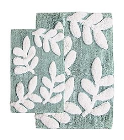 Chesapeake Monte Carlo 2-pc. Bath Rug Set