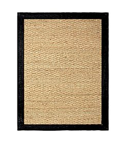Chesapeake Seagrass Rug