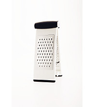 OXO® Good Grips Multi Grater