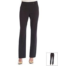 Calvin Klein Curvy Pants