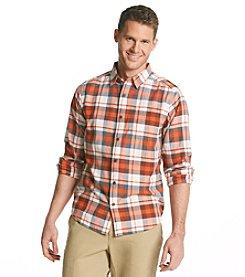 Columbia Men's Vapor Ridge III Woven Shirt