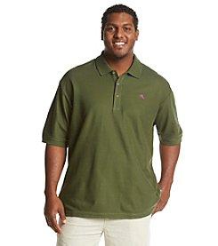 Tommy Bahama® Men's Big & Tall Emfielder Polo