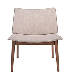 Zuo Modern Little Havana Accent Chair