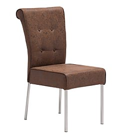 Zuo Modern Ringo Dining Chair