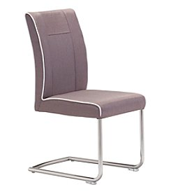 Zuo Modern Rome Dining Chair