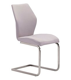 Zuo Modern Rotary Dining Chair