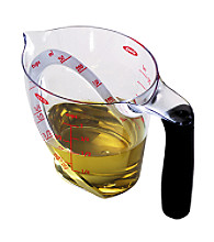 OXO® Good Grips Angled Measuring Cup - 2-Cup