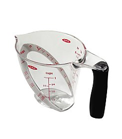 OXO® Good Grips 1-cup Angled Measuring Cup