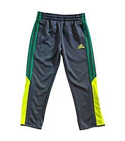 adidas® Boys' 2T-7X Climacool Soccer Pants