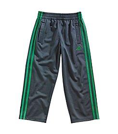 adidas® Boys' 2T-7X Impact Tricot Pants
