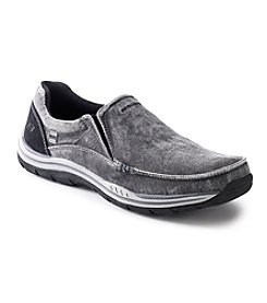 Skechers® Men's Expected