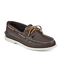 Sperry® Top-Sider Men's