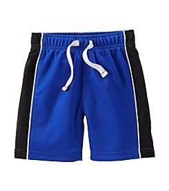 Carter's® Baby Boys' Mesh Shorts