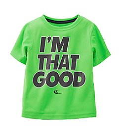 Carter's® Baby Boys' I'm That Good Tee