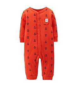 Carter's® Baby Boys' Anchor Suit