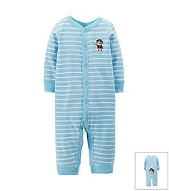Carter's® Baby Boys' Monkey Suit