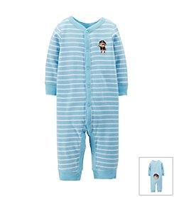 Carter's® Baby Boys' Monkey Suit