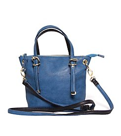 olivia + joy® Ophelia Mini Satchel