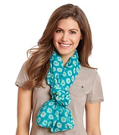 Collection 18 Whoopsie Daisy Loop Scarf