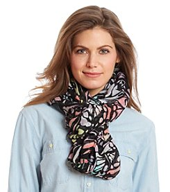 Collection 18 Butterfly Wing Scarf