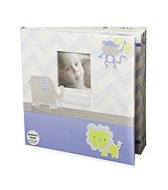 Cuddle Bear® Memory Book