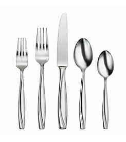 Oneida® Camlynn Mirror 45-pc. Flatware Set