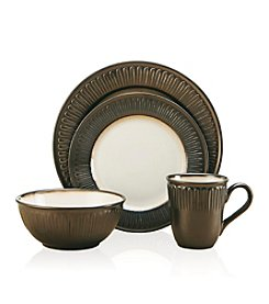 Pfaltzgraff® Camden 16-Pc. Dinnerware Set