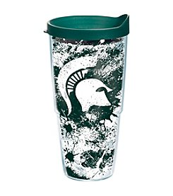 Tervis NCAA® Michigan State Spartans Splatter Wrap 24-oz. Insulated Cooler