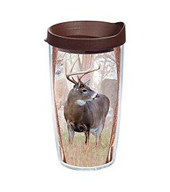 Tervis® Deer Trio 16-oz. Insulated Cooler