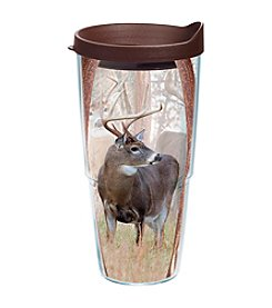 Tervis® Deer Trio 24-oz. Insulated Cooler