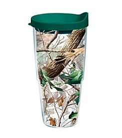 Tervis® Realtree® Camo Knockout 24-oz. Insulated Cooler