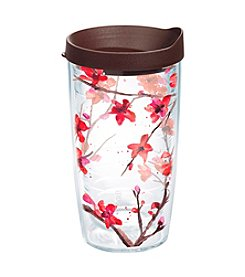 Tervis® Springtime Blossom 16-oz. Insulated Cooler