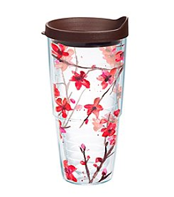 Tervis® Springtime Blossom 24-oz. Insulated Cooler