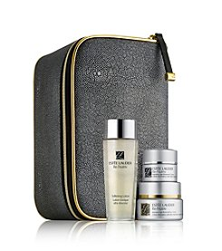 Estee Lauder Re-Nutriv Intensive Age-Renewal Eye Collection Gift Set