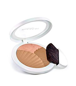 Elizabeth Arden Bronzer And Highlighter