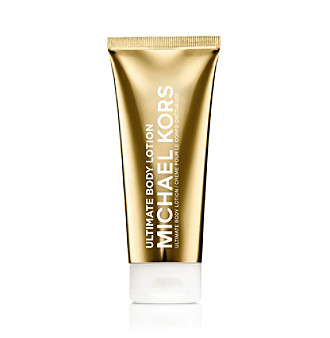 Michael Kors MK Collection Body Lotion