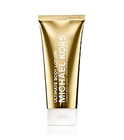 Michael Kors™ MK Collection Body Lotion