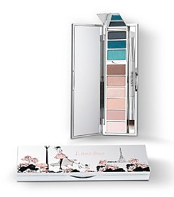 Lancome® 'My French Palette' Eyeshadow Palette