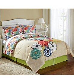 Fiesta® Lucia Comforter Set