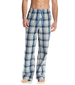 John Bartlett Statements Men's Woven Pant