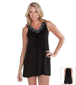 Dotti Eye Candy Coverup Dress