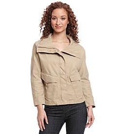 MICHAEL Michael Kors® Boxy Coat