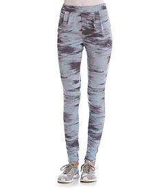 PUMA® Printed Jogger Pant