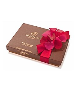 Godiva 22-pc. Milk Chocolate Gift Box