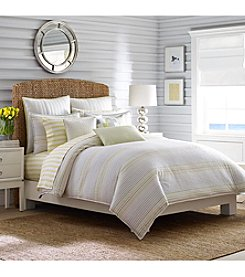 Nautica® West Bay Bedding Collection