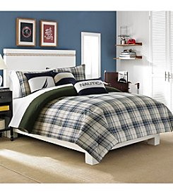 Nautica® Blake Bedding Collection
